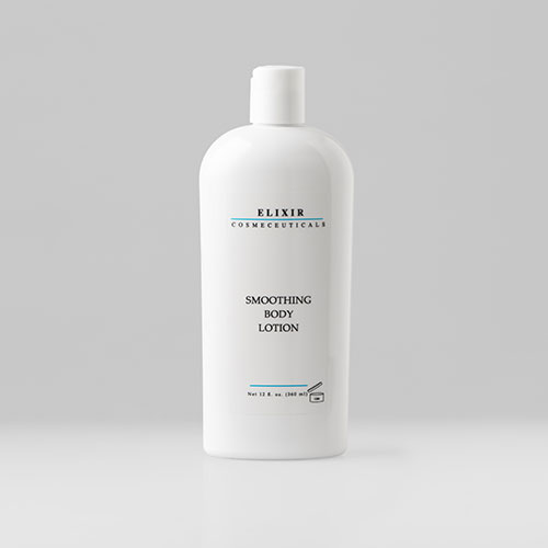 smoothing_body_lotion