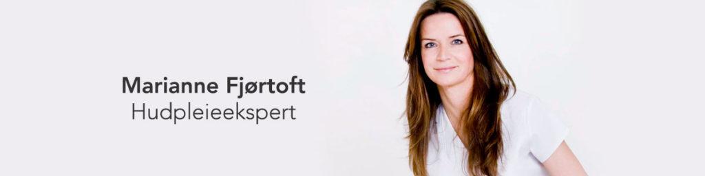 mariannet_fjortoft_3