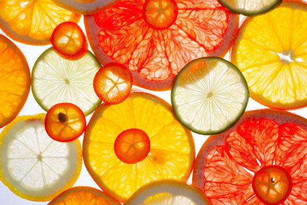 fruktovye-kisloty