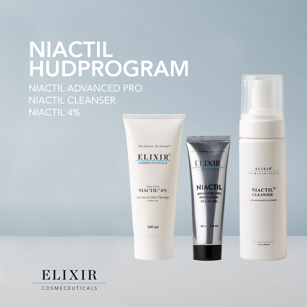 naictil_program