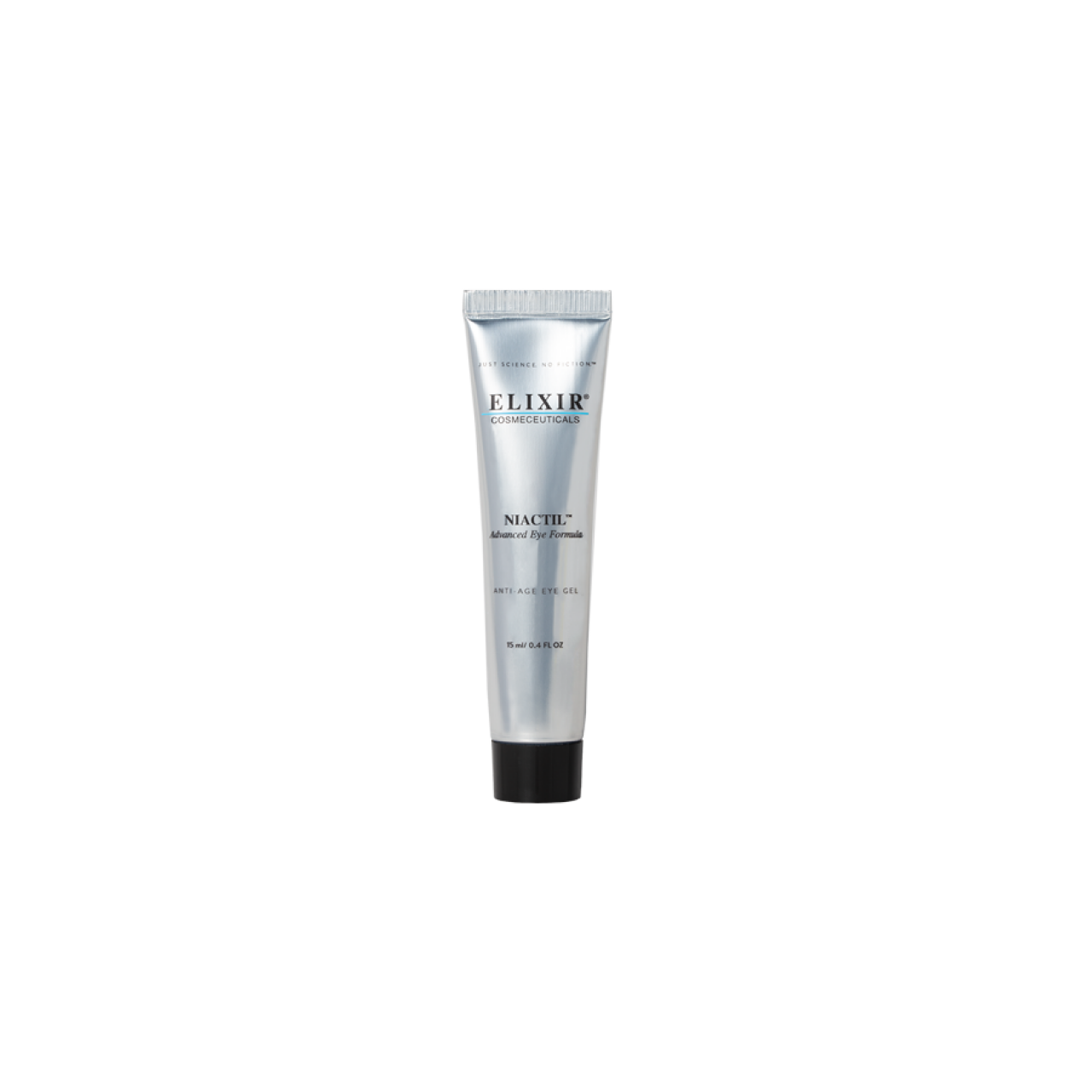 Niactil Anti-Age Eye Gel
